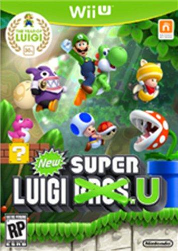 upc 012301022216 image