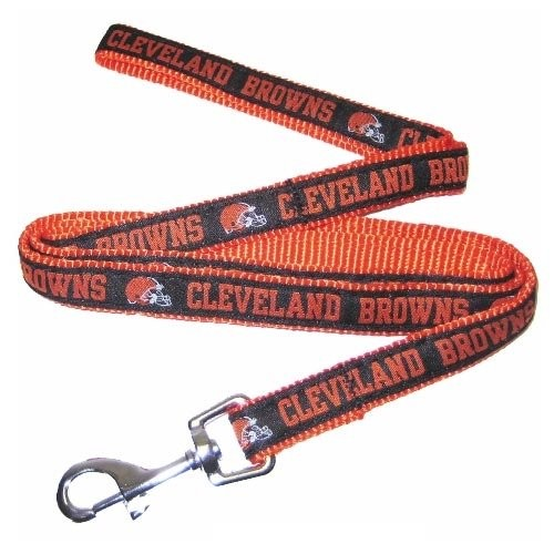 UPC 023508010685. Pets First NFL Cleveland Brown Pet ... c9453cd5c