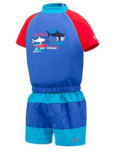 159e794af8f4d UPC 647829618988 | CyberDyer Strong Buoyancy Life Vest Swim Trainer ...