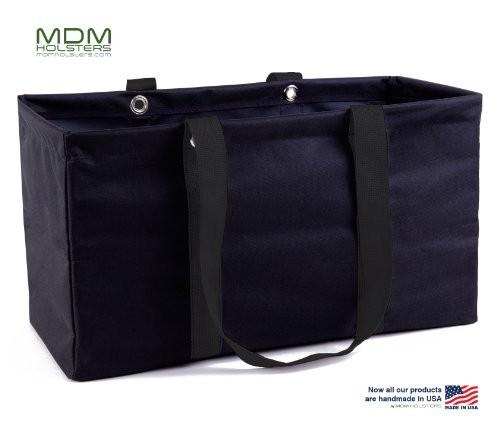 902f3bd07c60 visibility · UPC 035127426778. MDM Large Utility Tote Bag ...