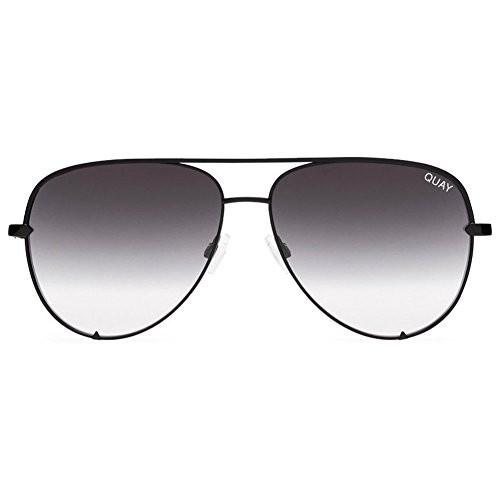 ab89d7d62c UPC 035426371038. Quay High Key Sunglasses