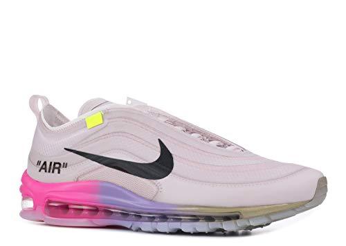 f489ef78105 UPC 091202258986. Nike The 10 Air Max 97 Og  Serena Williams  ...
