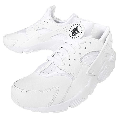 7a73c51dca99 UPC 091202945466. Nike Air Huarache Run Prm ...