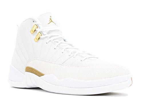 UPC 091203241475 - Nike Air Jordan 12