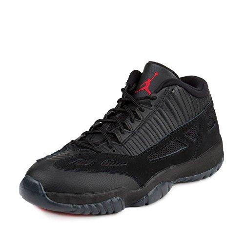 003068a12ee UPC 091206740913 | Air Jordan 11 Retro Low