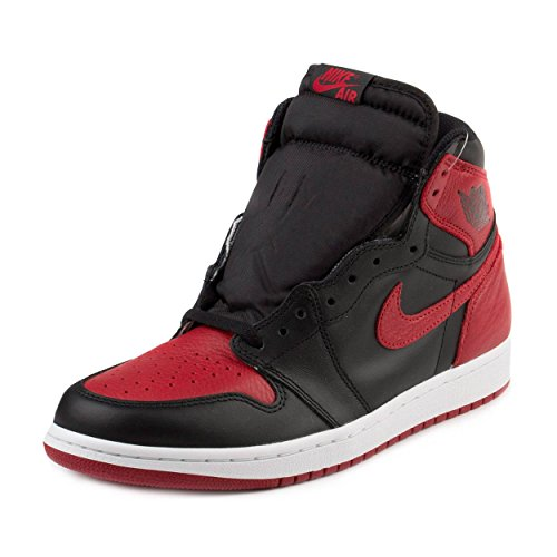 8e363a5ca6e6a2 UPC 091206742757. Air Jordan 1 Retro High OG