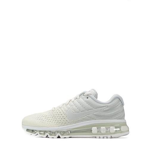 Herren Adidas Xplorer Core Light Grau, Blau And Weiß Schuhe