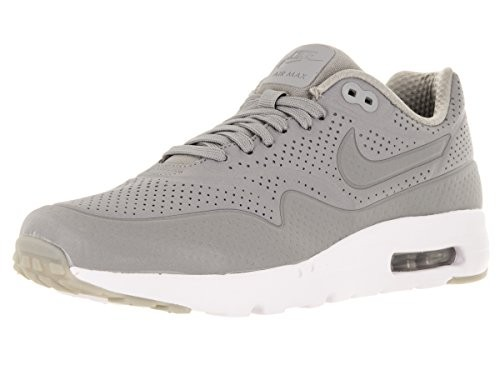 1801f73691f1 UPC 091209321676. nike air max 1 ultra moire mens trainers 705297 sneakers  shoes (US ...