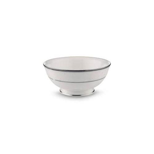 Upc 091709424891 Lenox Continental Dining Platinum Bone