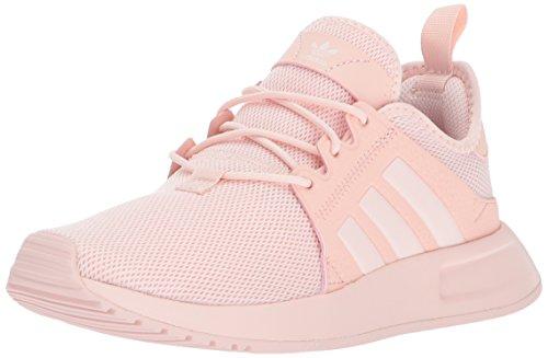 adidas Originals Girls' X_PLR J Running