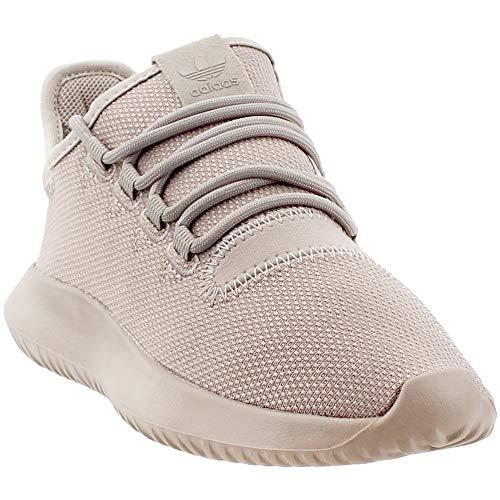 d19ca895b72e UPC 190309729907. adidas Originals Boys  Tubular Shadow J Running Shoe ...