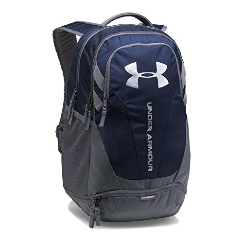 672b0a155e UPC 190510424066. Under Armour Hustle 3.0 backpack ...