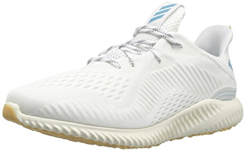 best loved f0922 5487e UPC 191028338180. adidas Mens Alphabounce 1 Parley ...