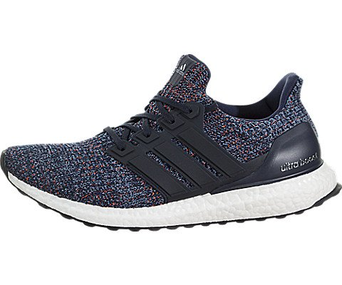 7684a02c488 UPC 191028343962. adidas Ultraboost 4.0 Shoe Men s Running ...