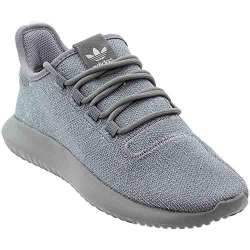 dff5cd13c208 UPC 191031003358. adidas Originals Boys  Tubular Shadow J Running Shoe ...