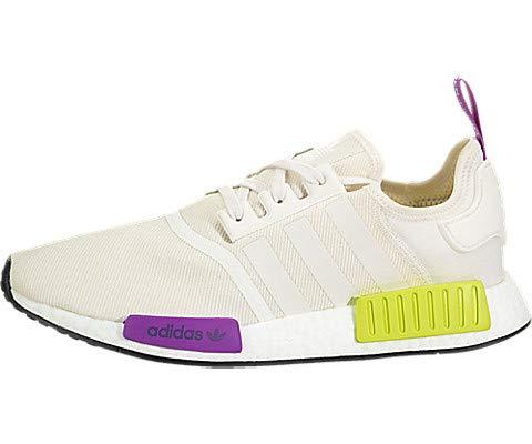 Upc 191037945256 Adidas Originals Nmd R1 Shoe Men S Casual 9