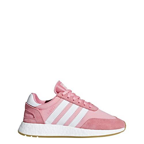 online store 2a6f7 11d14 UPC 191039182338 | adidas I-5923 W Womens B37971 Size 5.5
