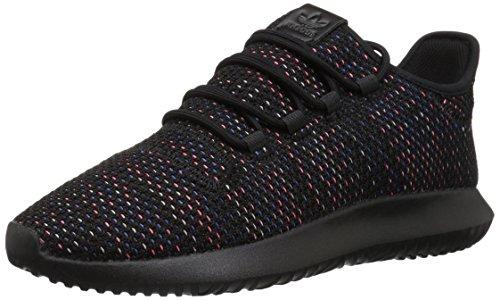 98dec844c139aa UPC 191039560075. adidas Originals Men s Tubular Shadow Ck Fashion Sneakers  ...