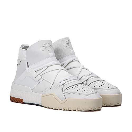 Shoes 5 Upc 191526198903Adidas By 10 Originals Aw Bball Us TK1lJFc3