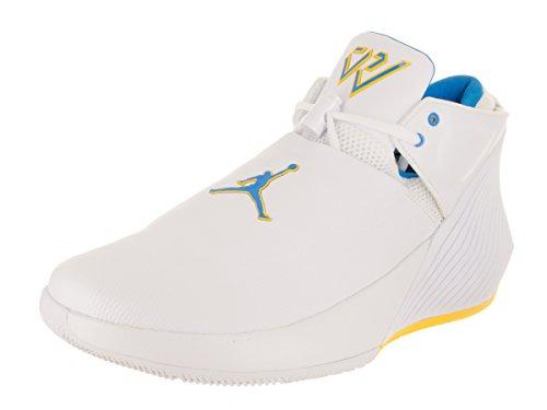 5793df63b55ad0 Nike Jordan Men s Jordan Why Not Zero.1 Low Basketball Shoe