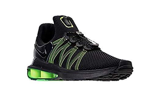 e22f6f62621 Nike Men s Shox Gravity Shoes