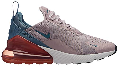 quality design 50494 6a28c NIKE Women s Air Max 270 Running Shoe. Best Price   159.99. visibility