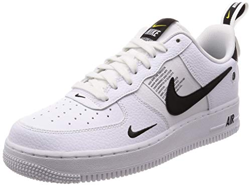 UPC 191887707394 - NIKE AIR Force 1 '07 LV8 Utility Mens ...