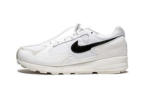 ad3c1c3bd7f45d UPC 191888614417. Nike Air ...
