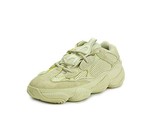 huge selection of a63fa a421c adidas Yeezy 500 Mens Style: DB2966 US Size 10