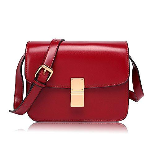 8d082176417c UPC 192687042340. Olyphy Designer Crossbody Bag Purse ...