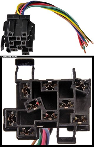 Prime Upc 411000519803 Apdty 133905 Headlight Switch Electrical Wiring 9 Wiring Digital Resources Remcakbiperorg
