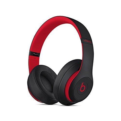 71c08a0869e UPC 600074116531 | Beats by Dr. Dre S t u d i o_3 Wireless Bluetooth ...
