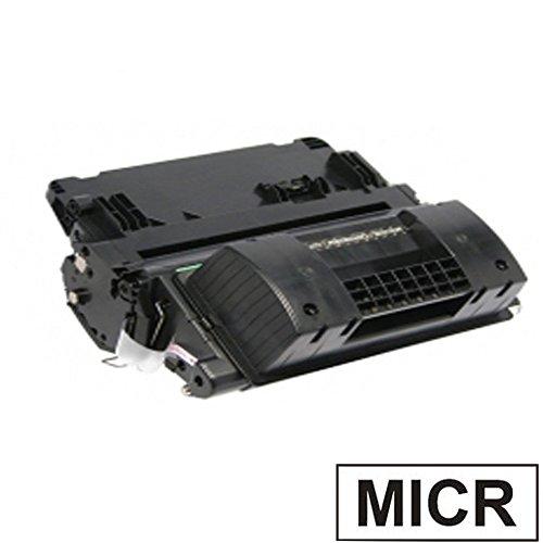 upc 600171860191 image