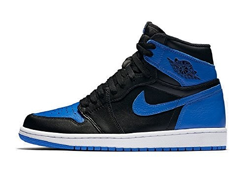 1f715ef7643 UPC 604765136686. Jordan 1 Retro High OG Men s Shoes ...