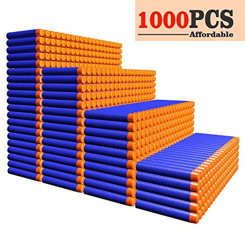 upc 606479634908 image