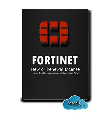 Fortinet | FC-10-01200-871-02-12 | FortiGate-1200D 1 Year Enterprise Bundle  (8x5 FortiCare plus NGFW, AV, Web Filtering, Antispam, Botnet IP/Domain,