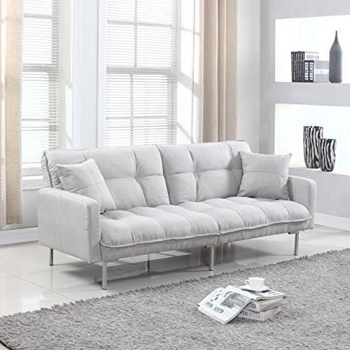 Upc 635833401078 Divano Roma Furniture Collection Modern Plush