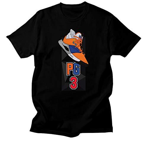 UPC 642950091600. Custom T Shirt Matching Style of PG 3 NASA Nike ... 8fda6f11915a