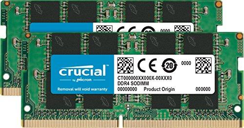 upc 649528780072 image