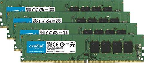 upc 649528780119 image