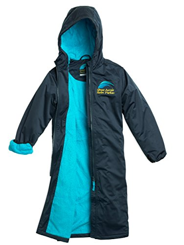 Upc 659257377931 Great Aussie Swim Parkas