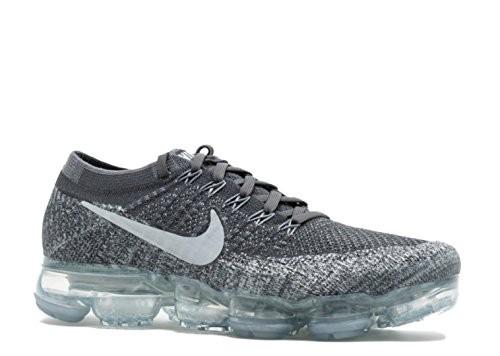 a0ffb805f9e UPC 666032989012. Nike Men s Air VaporMax Flyknit Running Shoe