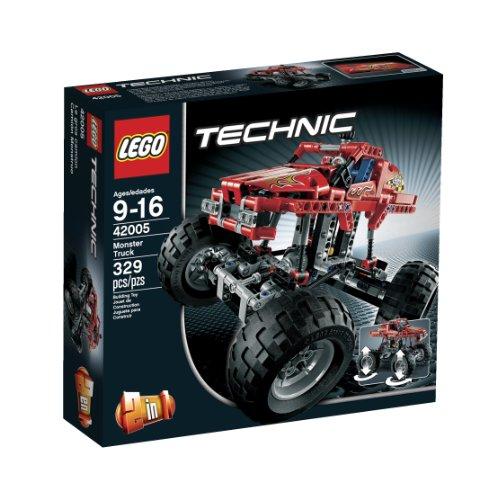 upc 673419188098 image