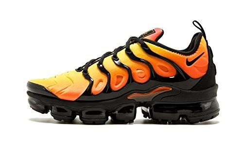 UPC 675911800270 | Nike Vapormax Plus US 9