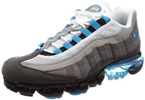 c0bb1a40b4d UPC 675911975831. NIKE Men s Air Vapormax 95