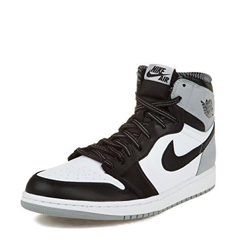 c1bb21ae4e2c4f UPC 676556873025. Nike Mens Air Jordan 1 Retro High OG