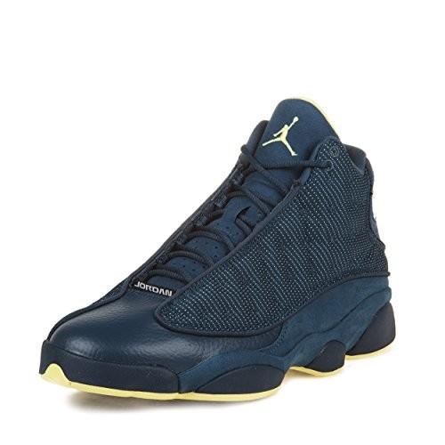 UPC 676556970649. Air Jordan 13 Retro