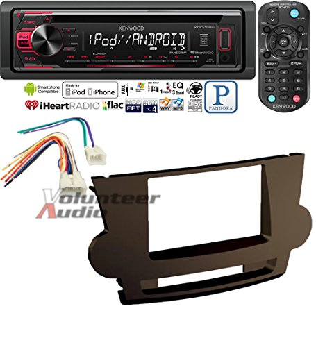 upc 680132417589 image