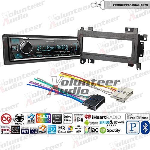 upc 684417466309 image