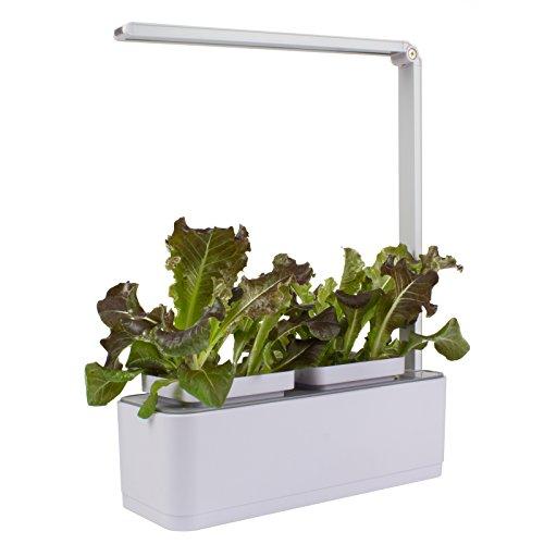 Upc 702658125363 Indoor Garden Kit Simlife Hydroponics